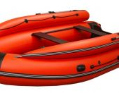 475 Inflatable Jet Boat Hull Only4 - AwaJets NZ.jpg
