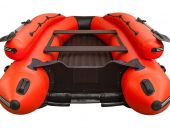 475 Inflatable Jet Boat Hull Only1 - AwaJets NZ.jpg