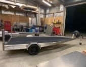 Deluxe Alloy Trailer (with carpet) 2.JPG